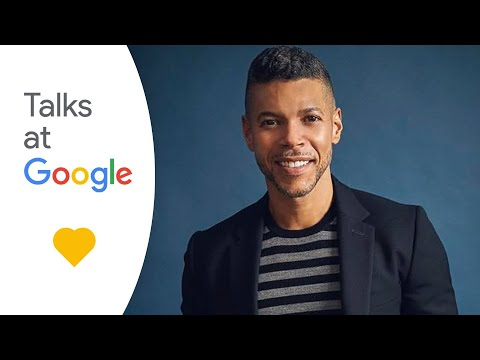 Wilson Cruz  Talks at Google