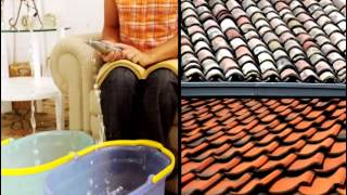 Milwaukee Roofer BBB Accredited Milwaukee Roofing Contractor