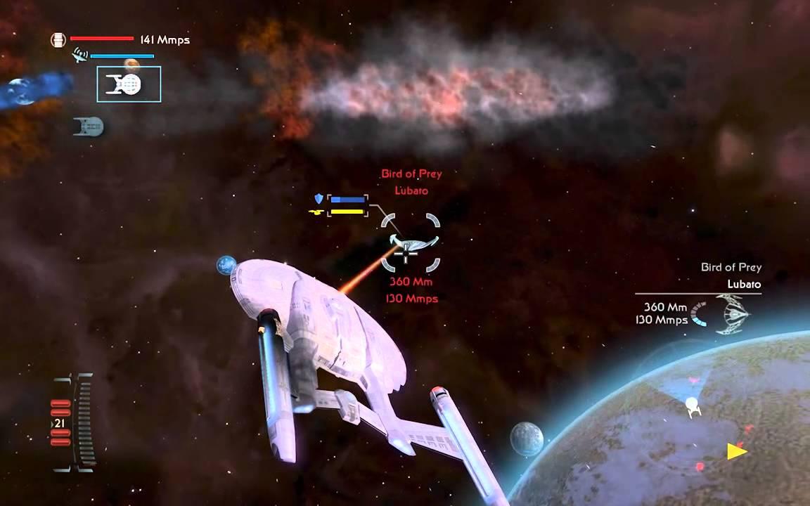 let s play star trek legacy 01 youtube rh youtube com All Xbox 360 Star Trek Legacy Ships NX Refit Star Trek Legacy