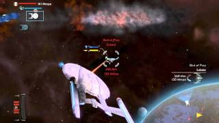 Let's Play... Star Trek Legacy [01]