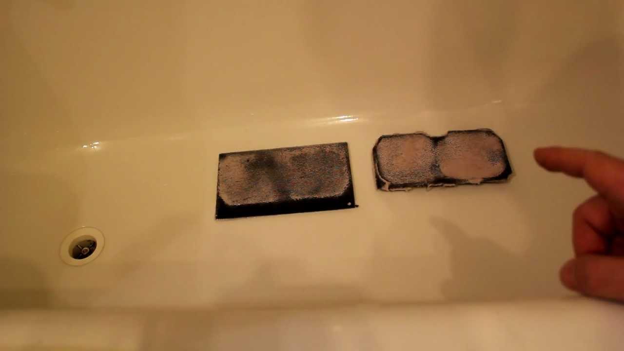 Trocknerfilter reinigen reinigen des gitters youtube