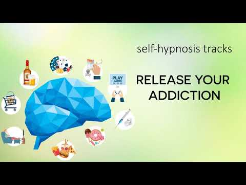 the-end-addiction-self-hypnosis-tracks-for-people-who-struggle-to-overcome-a-difficult-addiction