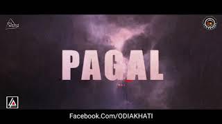 Ye Ladki Pagal Hai Pagal Hai DJ Shreya | Badshah | Download Link👇In Description #ODIAKHATI