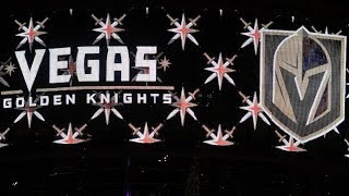 Explaining the NHL to New Fans in Vegas
