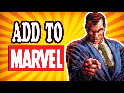 Top 10 Reasons Norman Osborn Is The Most Important Addition To The Marvel Movies — TopTenzNet