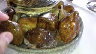 Dining @ Noma - May 2012