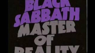 Black Sabbath - Sweet Leaf (Subtítulos en español)