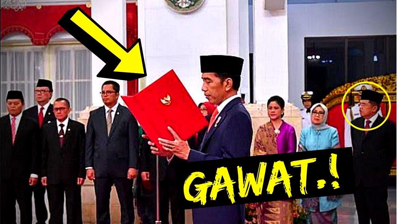 BERITA TERBARU Siang HARI INI 25 agustus 2019 BERITA ...