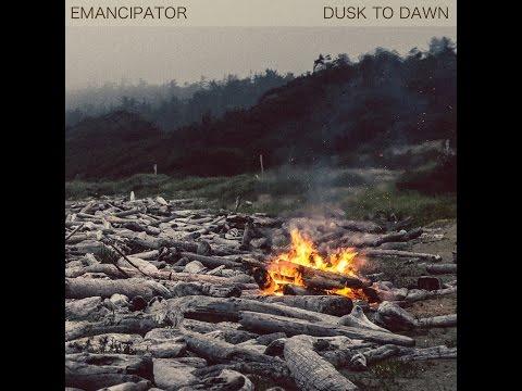 emancipator  dusk to dawn 2013