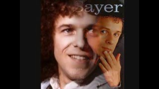 Watch Leo Sayer Dont Say Its Over video