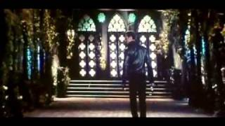 Teri Meri Prem Kahani (HD) Hi Quality Sound - Body Guard Full Original Song