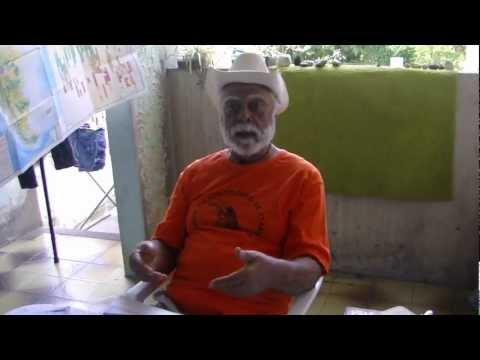 Curso de Geologia EAD - inscreva-se!!!! de YouTube · Duração:  2 minutos 24 segundos