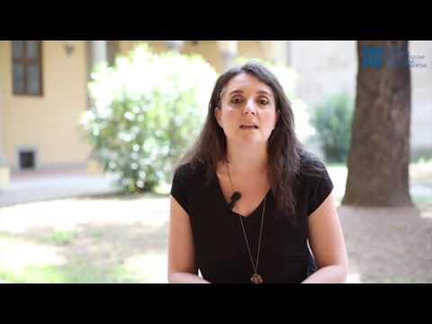 Integrazione CDD e Libri di Testo