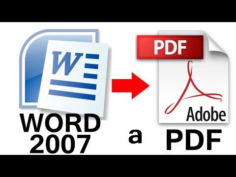 como-convertir-de-word-2007-a-pdf-paso-a-paso-fácil