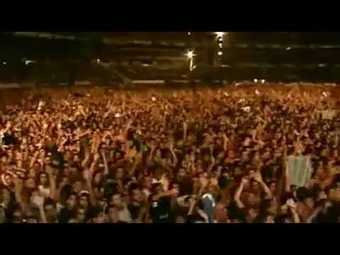 Rolling Stones-Satisfaction (HD)