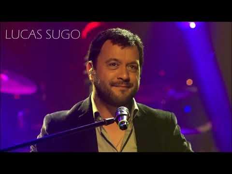 VIDEO: Lucas Sugo - Enganchado Mejores Temas