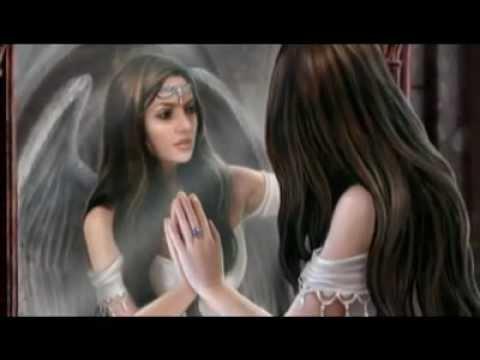 Yanni  In The Mirror