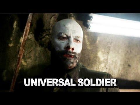 universal soldier day of reckoning van damme vs adkins