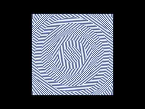 Audion  - The Dog