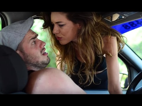 Joc tiganesc adevarat from YouTube · Duration:  4 minutes 11 seconds