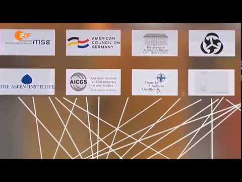 Die Anstalt 29April2014 - Medien (basierend auf Dr Uwe Krüger)