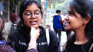 Girls on using Patanjali Condom | Ft. Ranveer Singh and Baba Ramdev