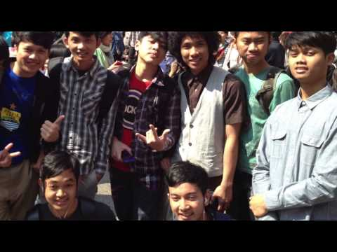 sahabat Travel Video
