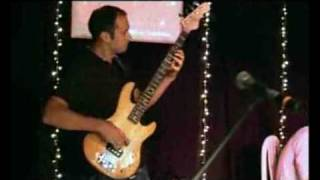 Shake it up and go - BB King Cover - Gala AMAE