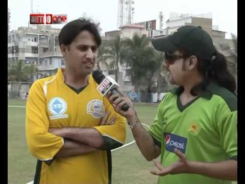 De Taali  Cricket World Cup part 1
