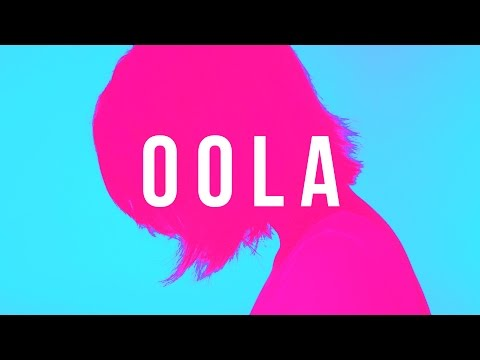 Oola - Little India (Official Music Video)