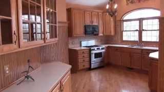 125 Woodland Trce, Aurora- Inna Muravin/ Realtor KW Video