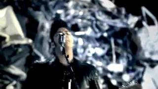 Billy Talent — Rusted From The Rain