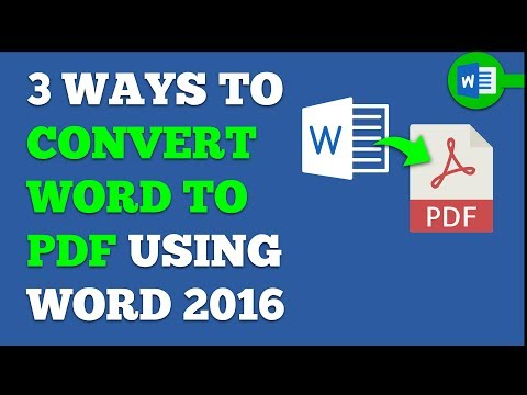 convert-word-to-pdf-using-microsoft-word-2016-in-win-10---3-ways