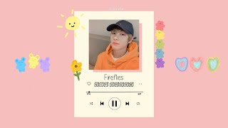 NCT playlist, fill up the energetic mood ˚✧ ┊ ⇄ ◁◁ II ▷▷ ↻ ┊