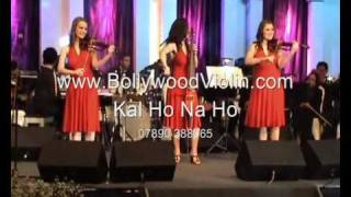 Shaadi entertainment. Kal Ho Na Ho instrumental Bridal couple entrance. Bollywood Hindi indian song