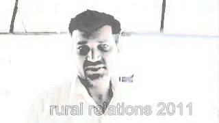 Nittur   Bhalki   Bidar
