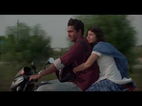 Masaan - Trailer subtitulado en español (HD)