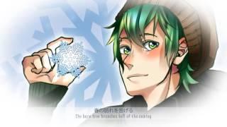 【ECB-R3】SNOW FAIRY STORY 【Smokin Flyers】