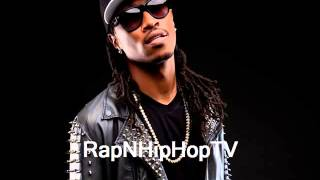 Future  Trending Topic prod by DJ Spinz