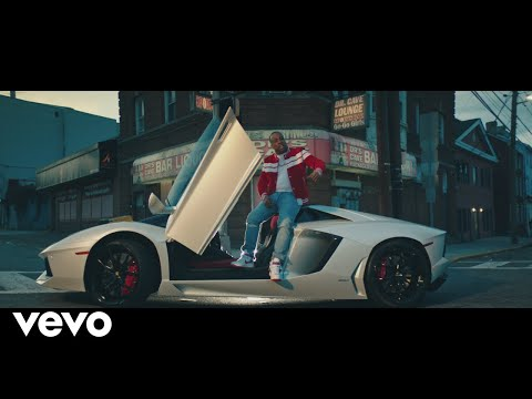 Yo Gotti  Save It for Me ft Chris Brown