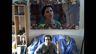 Aladdin Connection TV Spot Reaction