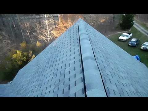 why-your-rain-go-roof-installation-is-different-than-your-neighbor's-roof-installation