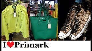 primark-everything-new-at-primark-march-2019-iprimark