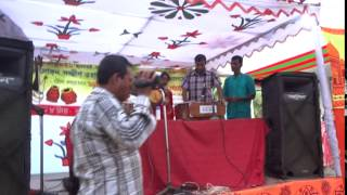 08 Tumi Bondu Amar Chiro Shathi Poth Cholar