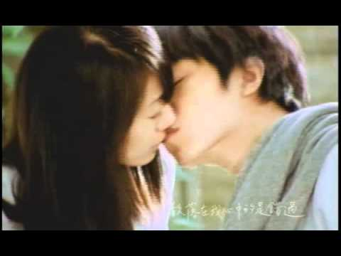 蘇打綠 sodagreen -【左邊】Official Music Video