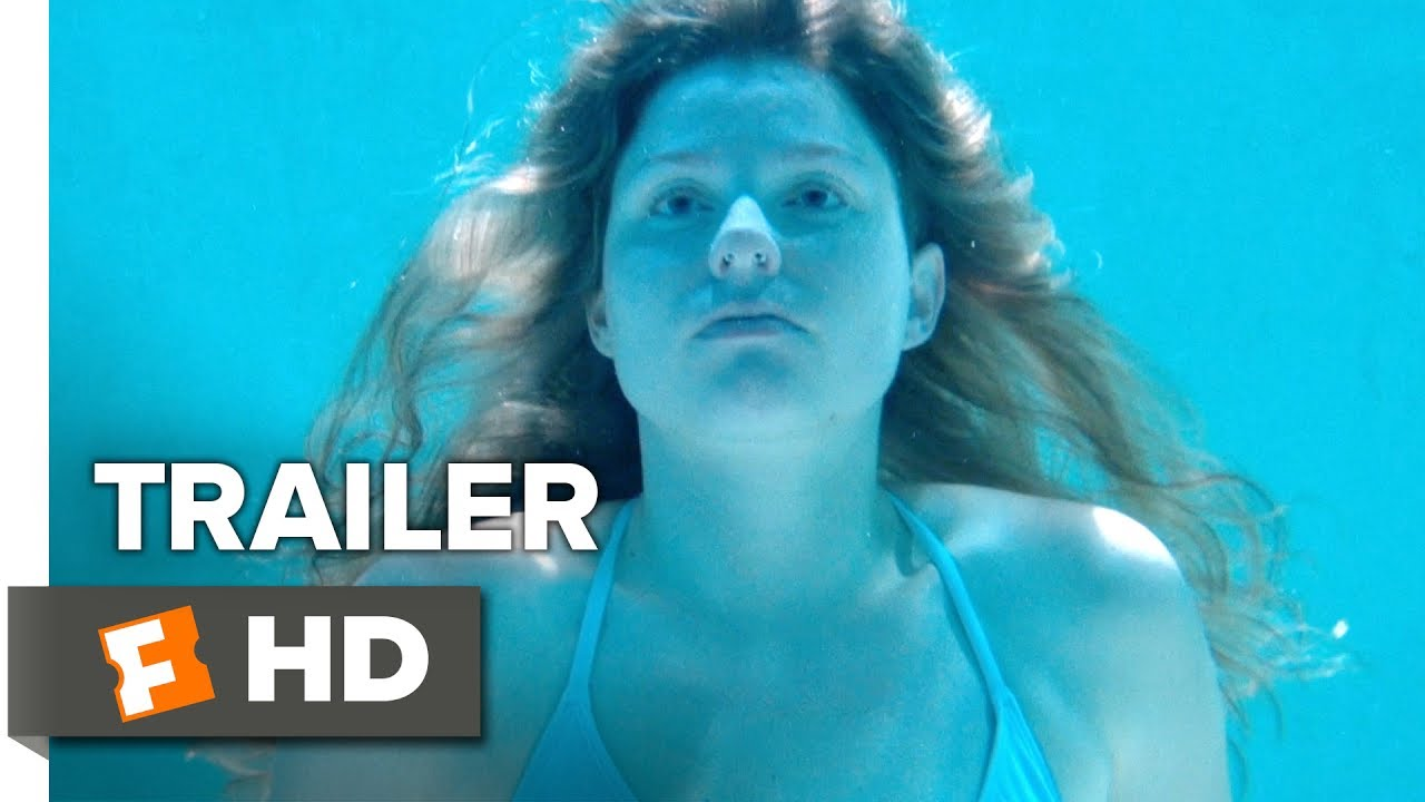Download Simple Creature Trailer #1 (2017) | Movieclips Indie