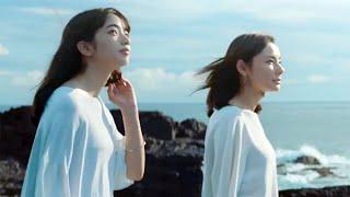 ムビコレのチャンネル登録はこちら▷▷http://goo.gl/ruQ5N7 吉田羊、小松...