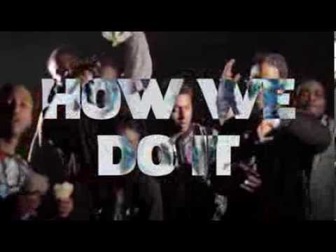 VPL - How We Do It [Unsigned Artist]