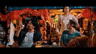 Nơi Này Có Con -TRAILER - Parody - Đỗ Duy Nam