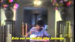 Menudo - If You